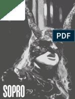 Sobre os Limites da Violência. Giorgio Agamben.pdf