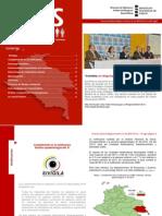 2014 Boletin Epidemiologico Semana 31