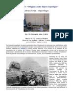 Conferencia_Torija_Arqueou0301logas.pdf