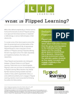 flip learning pillars and indicators