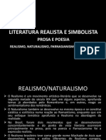 A LITERATURA REALISTA E SIMBOLISTA DO SÉCULO XIX.pptx