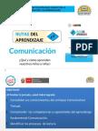 Enfoque-comunicativo-textua