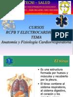 2.- Anatomia y Fisiol-RCP- 2012.pdf