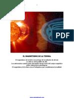 Microsoft Word - Parte 4 - Tierra. Pies y corazón