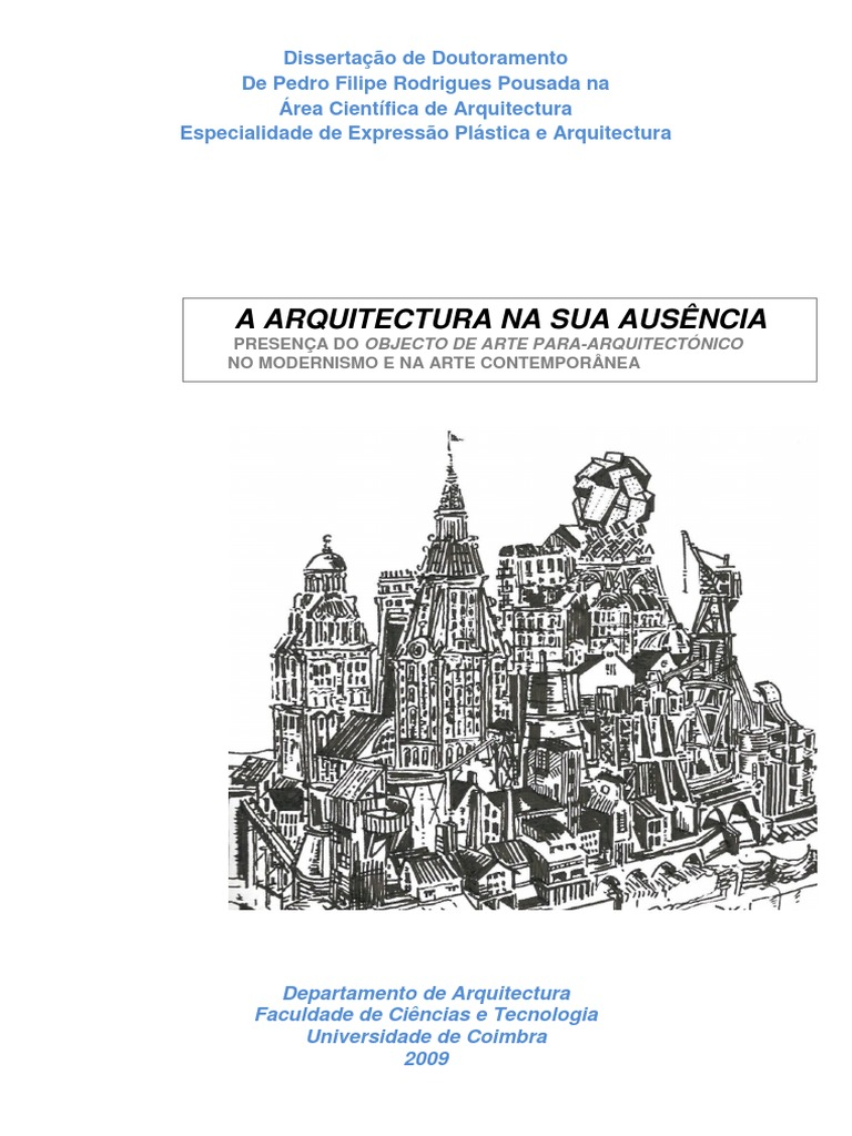 d27b931766e Tese doutoramento PedroPousada