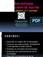 sociologia-131028214124-phpapp02