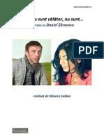 Interviu Daniel Zarnescu by Mioara Soldan1