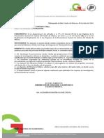 MALAS PRACTICAS.docx