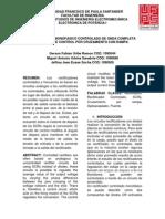PaperLab7Potencia.pdf