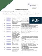 Entire Catalogue Publications 2
