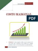 COSTO MARGINAL.docx