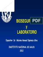 Bioseguridad_laboratorio