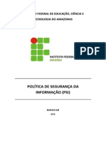 PSI_IFAM.pdf