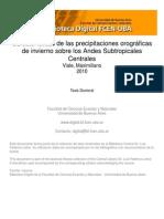 Tesis_4707_Viale.pdf