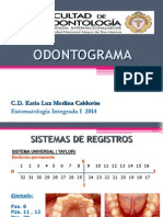 odontograma2014