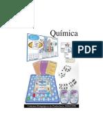 livreto_quimica_4.pdf