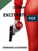 La Siciliana Excitante - Fernando Diaz