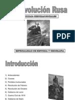 Revolucion Rusa1diaspositivas 100105151422 Phpapp01