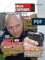 PoliceMarksman_SepOct2014