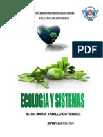 ECOLOGIA Y SISTEMAS.pdf