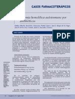 AFTV12N1-10 Casos Farmacoterapicos