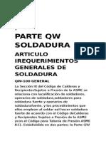 Carta Varias24