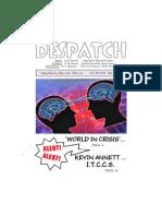 Despatch26-3.pdf