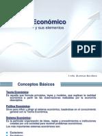 Material Economia II