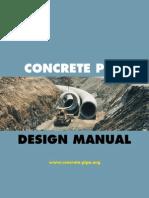 Cp Manual Diseño