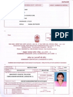 M9211015767.pdf