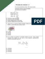 PRUEBA UNIDAD 1.3.docx