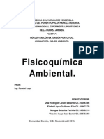 TRABAJO DE FISICOQUIMICA AMBIENTAL..pdf