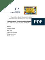 Creación de una Cooperativa para la fabricación de tachos de basura compartimentalizados (1).pdf