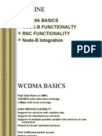 Concepts of Wcdma Ran_p6