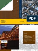 Miembros_en_Compresion.pdf