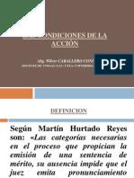 LAS_CONDICIONES_DE_LA_ACCION[1].pptx