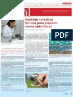 Crisol243.pdf