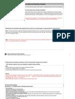 dip prioirty goals - 2013-2015