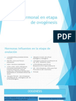 Expo Fisiologia reproductiva peces