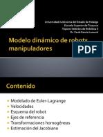 Dinamica_TopicosSelectosRobotica