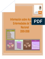 Accidenteslaborales2000-2008