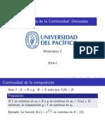 ComplementoClase07y08(1)