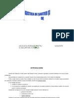 Logistica de Santier