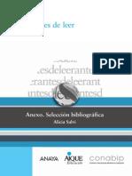 Anexo-leer-antes-de-leer-Alija.pdf
