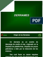 Derrames[1]
