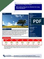 SADIF-Investment Analytics