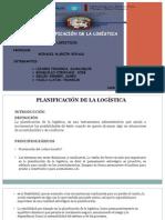 PLANIFICACAION DE LA LOGISTICA.pptx