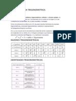 CIRCUNFERENCIA TRIGONOMETRICA.docx