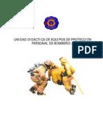 2. Unidad EPP