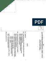 Zubizarreta, M. L. - Las Funciones Informativas. Tema y Foco
